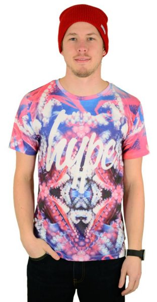 Octopuss T-Shirt Multi